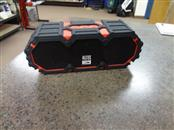 ALTEC LANSING Speakers IMW477-DR-TA